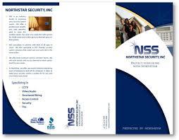 NorthStar Security Inc 14 s Home Security Atlanta GA