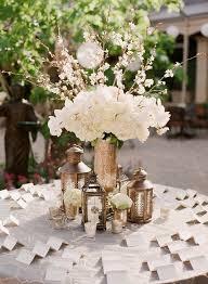 Outdoor Vintage Wedding Decoration Ideas Rustic Pinterest Garden Favor