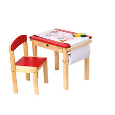 Toddler Art Desk Toys R Us table and chair for toddlers toys r us home chair decoration