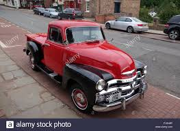 Chevrolet 1954 3100 Pick Up Truck Stock Photo, Royalty Free Image ... 1954 Chevrolet Hot Rod Rat Pickup Truck 2014 Horsepower By Gmc For Sale 18058 Hemmings Motor News Chevy Metalworks Classic Auto Restoration Color Ideas Pinterest Chevy Truck Halfton Custom Fivewindow A Homebuilt Inspired Street Rodder Eye Candy Ton Wheelsca 3600 Fusion Luxury Motors Creative Rides Pickup Toronto Star
