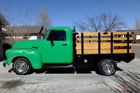 Chevy 3600 Flatbed Truck - Reserved Lowered Two Lane Desktop February 2014 1991 Chevrolet C3500 9 Flatbed Dump Truck For Sale Youtube Trucks 2017 Ford F450 Super Duty Crew Cab 11 Gooseneck Flatbed 32 Diamond T 15 Ton Isuzu Truck For Sale 1193 Intertional Trucks In Pennsylvania For Sale Used On D New Diesel Resource Ums Dodge Pickup Alinum Flatbeds Highway Products Inc 1954 F500 2 Flatbed Truck Vintage Clean Commercial