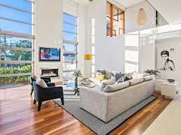 100 House Design Interior Style Contemporary Ers S Home Services Pictures