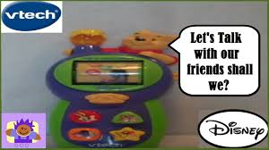 Disney Winnie The Pooh Call N' Learn Toy Phone By Vtech - YouTube Vtech My First Cash Register With Food Basket Toy Amazoncouk Cheap Abc Fun Learning Find Deals On Line At Push Pull Hammer Truck Toys Games Carousell Leapfrog Scouts Build Discover Tool Box Klb Presale Garage Sale Vtech Interactive Toys Compare Prices Nextag Amazoncom Drill Learn Toolbox Baby Toot Drivers Fire Engine Interactive Light Sound 38 Musthave Toddler Educational And Entertaing Classic Wooden Pound A Peg Pounding Bench Kids Submarine Tpwwwthfuntimecombabytoy For Boys