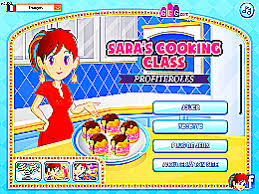 jeux de cuisine 馗ole de 100 images jeux d 馗ole de cuisine de
