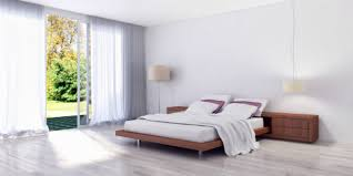 luftbefeuchter im schlafzimmer brune magazin