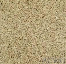 Shaw Berber Carpet Tiles Menards by Foss Ecofi Status Indoor Outdoor Carpet 12ft Wide At Menards Foss