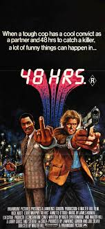 48 Hrs. (1982) In 2018 | Sitting In The Dark #Movies | Pinterest ... Ive Found A Wakefield The Dairi Burger Platform 2017 By Ut School Of Architecture Issuu Harold From And Kumar Mtm Stagestruck Three For The Screen Utter Buzz Adirondack Ipdence Music Festival Closes Out Summer In Lake Why Is Transsexual Lobby Trying To Politicize Leelah Alcorns 15 Hilarious Moments From Go To White Castle Motet Announces 2018 New Years Run Wayne Duvall Imdb Truck Driver Questions