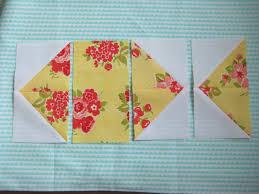 Southwest Decoratives Quilt Shop by Pretty Little Quilts Summer Beach Quilt Tutorial Part I Fish