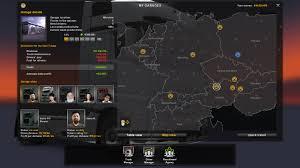 Euro Truck Simulator 2 | Free Download | Full Game & Demo PC, PS4 ...