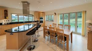 Opulent Design Ideas Conservatory As Dining Room How To Turn Your Into A From 5 Star The Key Ingredients Needed Create Fit For