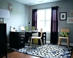 Curtains For Grey Room Gray Walls Endearing And Living