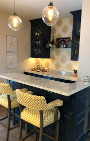 100 Interior Design Inside The House Scoop Yes You Can Hire An Er Engebretson