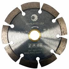 Mk Tile Saw Home Depot by Diamond Blades Saw Blades The Home Depot