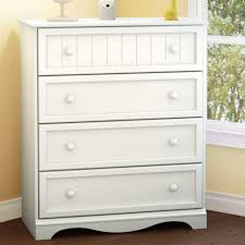 Davinci Kalani Dresser Espresso by Changing Table Dresser With Hutch Image Of Changing Table Hutch