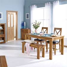 Folding Kitchen Table Floors With White Cabinets Pink Utensils Paint Colors For Small Kitchens
