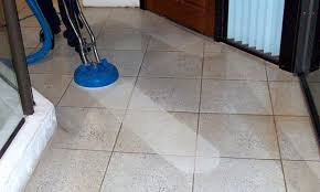 dirt free carpet cleaning up to 50 groupon