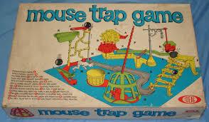 Gilligans Island Game