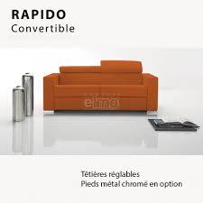 canapé convertible solde soldes canapé convertible rapido remise 30 40 soldes été 2016