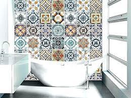 stickers cuisine carrelage adhesif salle de bain carrelage fussballtrikotschweiz site