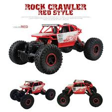 Top 10 RC Rock Crawlers 2017 | Design-Crafts.Com Amazoncom 116 24ghz Exceed Rc Blaze Ep Electric Rtr Off Road 118 Minidesert Truck Blue Losb02t2 Dalton Rc Shop 15th Scale Barca Hannibal Wild Bull Gas Vehicles Youtube Towerhobbiescom Car And Categories 110 Hammer Nitro Powered Maxstone 10 Review For 2018 Roundup Microx 128 Micro Monster Ready To Run 24ghz Buy 24 Ghz Magnet Ep Rtr Lil Devil Adventures Huge 4x4 Waterproof 4 Tires Wheel Rims Hex 12mm For In