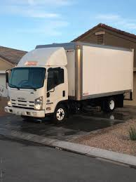 Isuzu Trucks For Sale ▷ Used Trucks On Buysellsearch 10ft 14ft Lighting Mega Grip Truck Package Cinegear 52 U Box Size Alfa Img Showing Standard Pipe Bolt Dimeions Isuzu Trucks For Sale Used On Buyllsearch Hino Trucks For Sale 2012 Npr Hd 16ft Refrigerated Box Self Contained 2007 Ford E350 Super Duty 10 Ft Box Truck 002 Cinemacar Leasing Uhaul 26ft Moving Truck Rental 22ft Gmc 2009 Wkhorse W62 Mag Goodyear Motors Inc Truckdomeus The Is Our Most Popular 2018 Express Cutaway Van Chevrolet 2015 16 Ft Dry Bentley Services