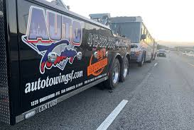 100 Tow Truck San Francisco Mateo Ing Service 247 Roadside Assistance 415
