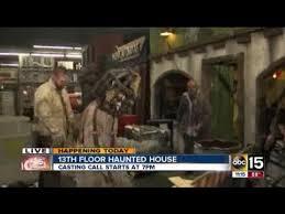 13 Floors Haunted House Atlanta by 13 Floors Haunted House Phoenix Arizona Carpet Vidalondon