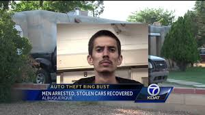 Auto Theft Ring Bust: Men Arrested And Stolen Cars Recovered - YouTube 2 Killed Hurt In Alburque Crash Gunfight Breaks Out Front Of Day Care Center Old Fire Truck Folsom New Mexico And Abandoned Things Two Men And A Moving Interior Design Software Define Sofa Jobs Application Best Resource Growing Fastgrowing Smart The Business Journals Video Gps Leads Police To 100k Stolen Goods Drugs Guns People Smuggling Is A Growing Border Problem Are At The Scene An Accident Central Avenue Valencia High Athlete Headon Collision Journal