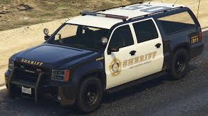 GUIDE] Police Car Mods: The Whys And Hows, And Troubleshooting - GTA ... Guide Police Car Mods The Whys And Hows Troubleshooting Gta Unturned Mod Showcase Best Firetruck Ever First Responders Google Is Testing An Alternative Material Redesign For Chrome 2013 Lspd Ford F350 Ssv Vehicle Models Lcpdfrcom 2014 Dodge Ram 1500 Modification Showroom Mail Truck Key Fob Snap Tab Set Designs By Little Bee Fiat Doblo Ets2 Euro Simulator 2 Youtube Identify Suv Driver Killed In Garbage Crash Car Themed Playground Cop Sandy City Ut With Lights Sound 6873 Playmobil Toy Rescue Garage L Firetruck Ambulance