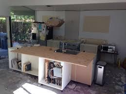 100 Eichler Kitchen Remodel Freeinteriorimagescom