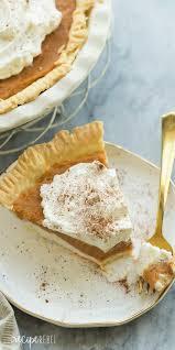 Libbys Pumpkin Pie Mix Bars by Cream Cheese Pumpkin Pie The Recipe Rebel