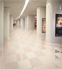 Porcelain Tile Prices Build Materials Wood Flooring