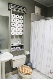 Top DIY Bathroom Ideas - Just Craft & DIY Projects Diy Small Bathroom Remodel Luxury Designs Beautiful Diy Before And After Bathroom Renovation Ideasbathroomist Trends Small Renovations Diy Remodel Bath Design Ideas 31 Cheap Tricks For Making Your The Best Room In House 45 Inspiational Yet Functional 51 Industrial Style Bathrooms Plus Accsories You Can Copy 37 Latest Half Designs Homyfeed Inspiring Tile Wall Tiles Excellent Space Storage Network Blog Made Remade 20 Easy Step By Tip Junkie Themes Unique Inspirational 17 Clever For Baths Rejected Storage