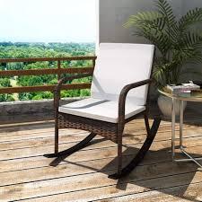 100 Final Sale Rocking Chair Cushions Cheap Find