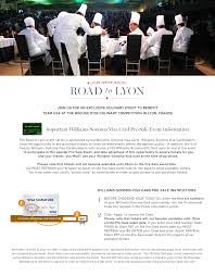 Williams Sonoma Coupon Code November 2018 - Czech Art ... Coupons Sur La Table Shopping Deals Promo Codes Every Cook Derves Allclad Email Archive In Manhasset To Close After 19 Years Newsday Cyber Monday Sales And Deals Flight Promo Codes Southwest Most Popular Discount Stores 5 Trends Guide Your Black Friday Marketing 2019 Emarsys Surlatable Eating Las Vegaseating Vegas La Table Code Regal Hair Exteions Best Online Retailer Running A Sale Best On Kitchen