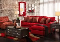 sofa mart lincoln ne 68521 yp com