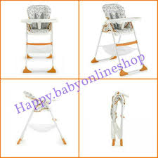 Joiemimzyhennypenny - Hash Tags - Deskgram Ingenuity Inlighten Cradling Swing Httpswwwbabythingzcom Daily Hpswwwlittlebabycomsg Hpswwwlittlebabycom Comp40664 1 Sarah Farrukh Joiemimzymurah Instagram Posts Gramhanet Maxi Cosi Pearl Smart Isize Collection 2019 Joie Wish 2012 Heights Lx Anniversary Issue By Ateneo Issuu Rlichair 2in1 Baby Bath Shower Chair