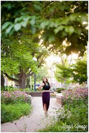 Mrs Heathers Pumpkin Patch Albany by Savannah Mims Senior Session Mager Image Photography