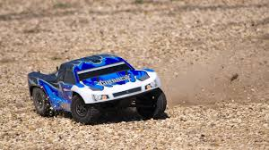 How To Get Into Hobby RC: - Tested Remo 116 Rc Truck 24ghz 4wd High Speed Offroad Car Short Course Team Associated Sc10 Review Kmc Wheels For 2018 Courses Brushed 2wd Shootout Big Squid And Exceed Microx 128 Micro Scale Ready To Run Slash 4x4 Ultimate Rtr Fox Racing By Sct4103 Competion 110 Electric Kit Hsp Cheap Gas Powered Cars For Sale Kyosho Ultima Sc6 Readyset Trucks 18th 4wd Off Road Monster Nitro Remote Control Redcat Blackout Sc Cour