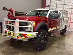 C6ab5ghUYAAN-_j.jpg (1200×900) | Wild Fire Truck | Pinterest | Fire ... Dodge Ram Brush Fire Truck Trucks Fire Service Pinterest Grand Haven Tribune New Takes The Road Brush Deep South M T And Safety Fort Drum Department On Alert This Season Wrvo 2018 Ford F550 4x4 Sierra Series Truck Used Details Skid Units For Flatbeds Pickup Wildland Inver Grove Heights Mn Official Website St George Ga Chivvis Corp Apparatus Equipment Sales Our Vestal