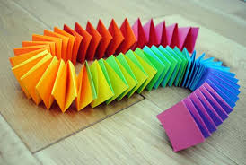 Best DIY Rainbow Crafts Ideas