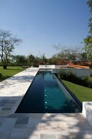 Npt Pool Tile Palm Desert by 128 Best Swimming Pools Images On Pinterest Swimming Pools