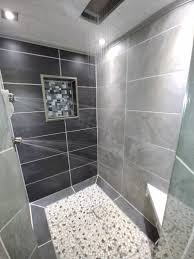 Bathroom Remodeling - Illuminated Designs Bathroom Remodeling Illuminated Designs Modern Bathrooms Hgtv Remodeler Gallery Photos Remodel Bath Planet Emerging Trends For Bathroom Design In 2017 Stylemaster Homes Large Bathrooms Designs Design Choosing The Right Tiles Designing Lighting Dreammaker Kitchen Of Huntsville Remodelers You Can Trust Classic Inspiration Apartment Therapy 32 Best Small Ideas And Decorations 2019 Cookham Concept Master Cheap Ideas 22 Budgetfriendly Ways To Create A Chic Space