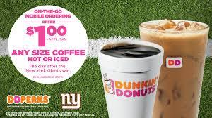 Pumpkin Spice Macchiato Dunkin Donuts Nutrition by Dunkin U0027 Ny Nj So Ct Dunkinnytri Twitter