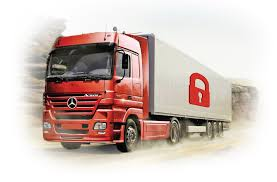 How To Protect The Heavy Truck? - AlarmStarline.comAlarmStarline.com Red Man Tgs26540 Heavy Truck Tractor Editorial Stock Image How To Protect The Heavy Truck Almstarlinecom Towing Tampa Bay Duty Recovery White Background Images All Capital Sales Used Equipment Dealer Mobile Repair Flidageorgia Border Area Trucks For Sale Car Cambridge Oh 740439 Simulator Edit Skins Youtube Android Apps On Google Play Optimus Prime Trasnsformers 4 Version 126 Upgrade