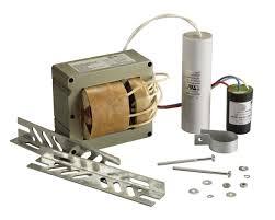 1000 Watt Hps Lamp by 1000w Hps Ballast For High Pressure Sodium Lamp