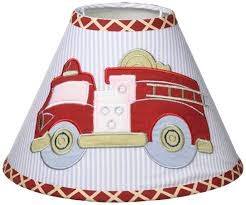 Amazon.com : GEENNY Musical Mobile, Firetruck Fire : Nursery ... Used Eone Fire Truck Lamp 500 Watts Max For Sale Phoenix Az Led Searchlight Taiwan Allremote Wireless Technology Co Ltd Fire Truck 3d 8 Changeable Colors Big Size Free Shipping Metec 2018 Metec Accsories Man Tgx 07 Lamp Spectrepro Flash Light Boat Car Flashing Warning Emergency Police Tidbits From Scott Martin Photography Llc How To Turn A Firetruck Into Acerbic Resonance Shade Design Ideas Old Tonka Truck Now A Lamp Cool Diy Pinterest Lights And