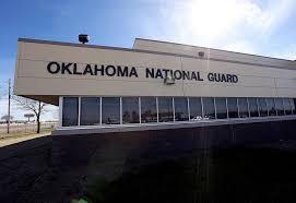Tulsa World Pumpkin Patch by Oklahoma Army National Guard Re Dedicates Tulsa Readiness Center