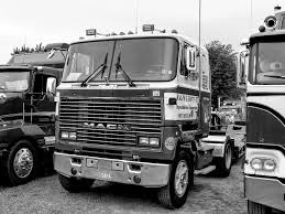 100 Ralph Smith Trucking The Worlds Newest Photos Of Bulldog And Truck Flickr Hive