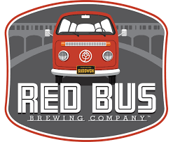 100 Dogtown Food Truck Dog Town Red Bus Brewing Co